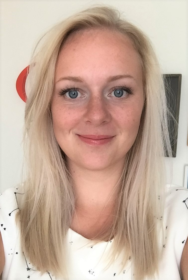 hannah sweden фото