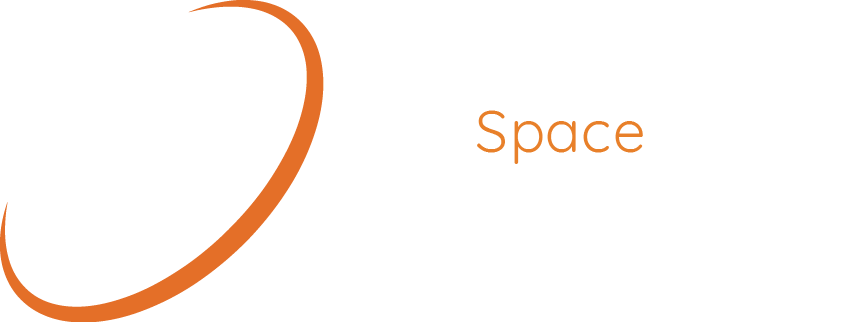 Stichting Space Professionals Foundation (SSPF)